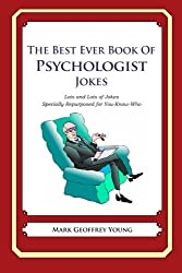 funny psychology gifts