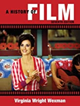 Best a history of film 7th edition Reviews