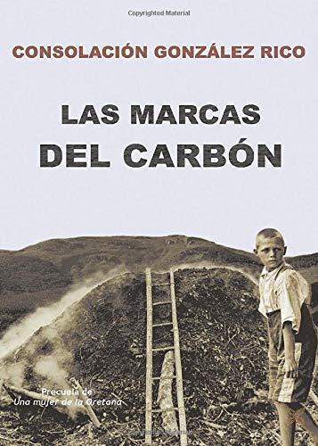 LAS MARCAS DEL CARBN