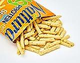 Zoom IMG-1 eurofood stick snack nattura protein