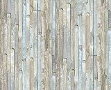 d-c-fix, Folie, Design Rio ocean, Rolle 67,5 cm x 200 cm, selbstklebend
