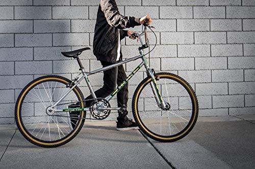 51JRhDoR SL 20 Best BMX Bikes [2020]