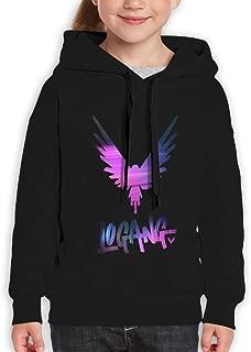 Best logan paul girl hoodies Reviews