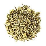Frontier Co-op Gravel Root, Cut & Sifted, Wild-Crafted, Kosher | 1 lb. Bulk Bag | Eutrochium purpureum