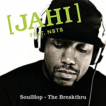 Soulhop - The Breakthru