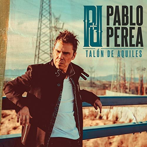 Pablo Perea