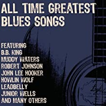 Best all time blues Reviews