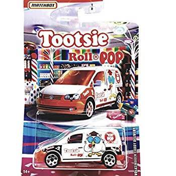 Best tootsie toy cars Reviews