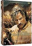 Par delà le bien et le mal + Capitaine Alatriste [Francia] [DVD]