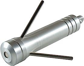 TEC Accessories RETREEV - Mini Grappling Hook Retrieval Tool