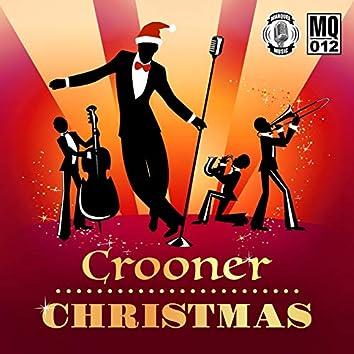 Crooner Christmas