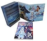 劇場版 蒼き鋼のアルペジオ -アルス・ノヴァ- DC <初回生産限定特装版BD> [Blu-ray] image