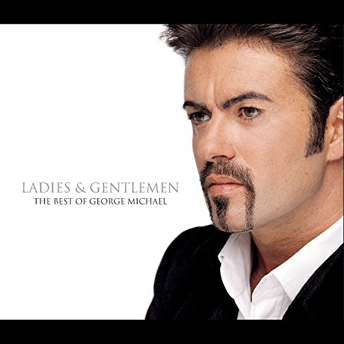 Top 10 george michael cds and dvds for 2020