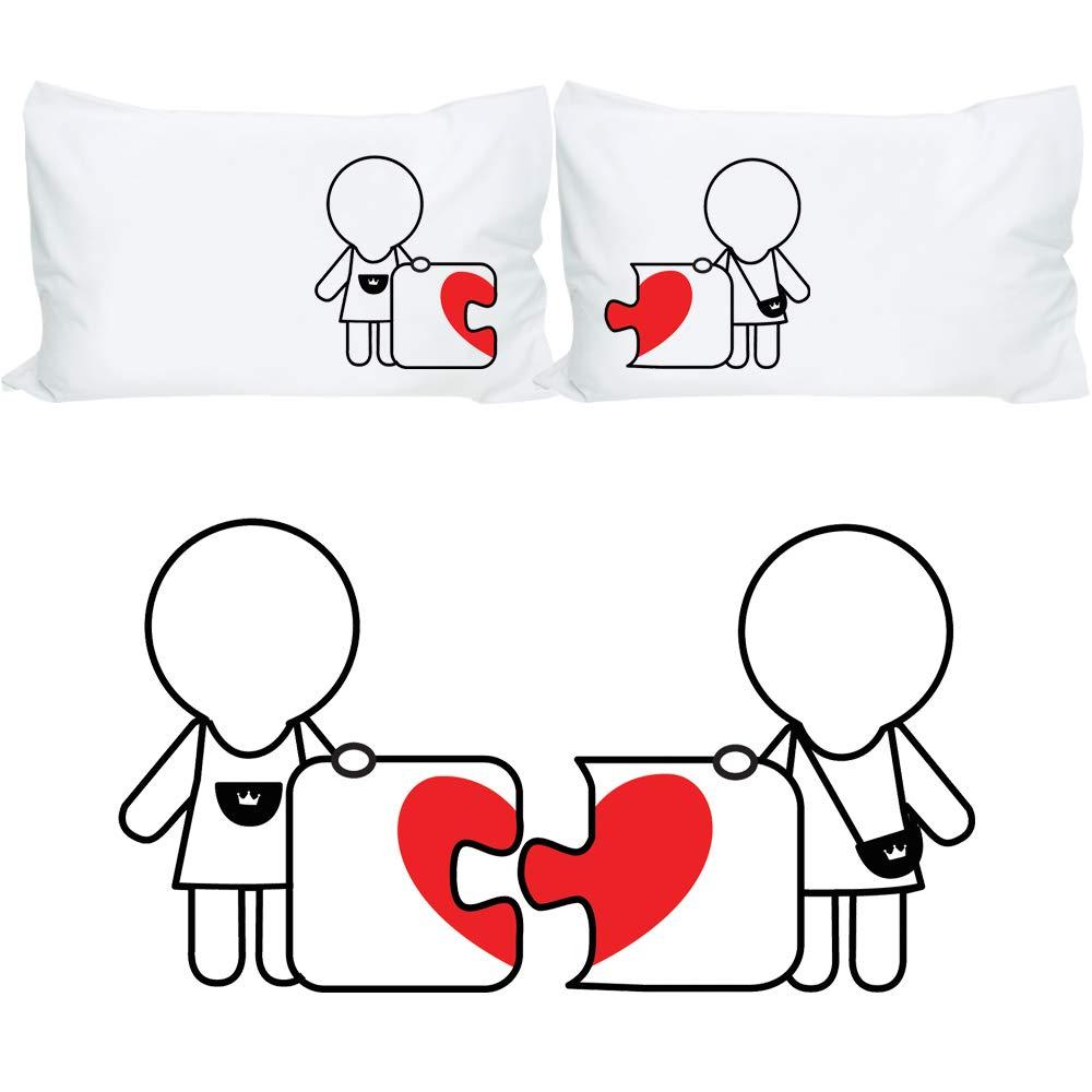 Best Gift For Lesbian Couple
