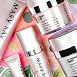 New Mary Kay TimeWise Repair Volu-Firm 5 Product Set Adv Skin Care...