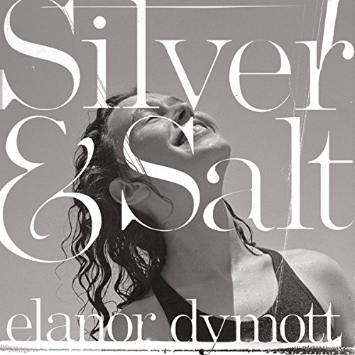 Silver and Salt cover art