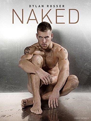 Naked (Bruno Gmunder Verlag)