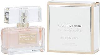 Givenchy Dahlia Divin Nude For Women 50ml - Eau de Parfum