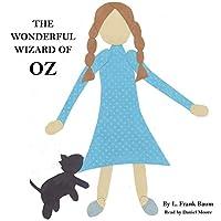 L. Frank Baum's Wonderful Wizard of Oz