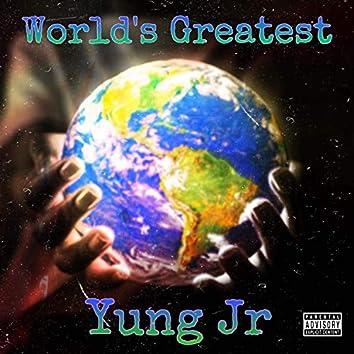 World Greatest