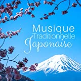 Musique Traditionnelle Japonaise - Cloches Japonaises,...
