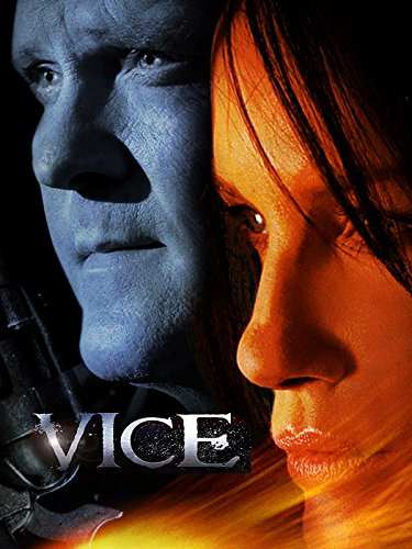 Vice (Spanish Audio)