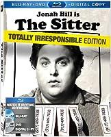 Sitter [Blu-ray]