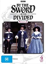 By the Sword Divided: Series Two [Region 4]