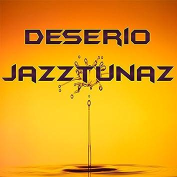 JazzTunaz