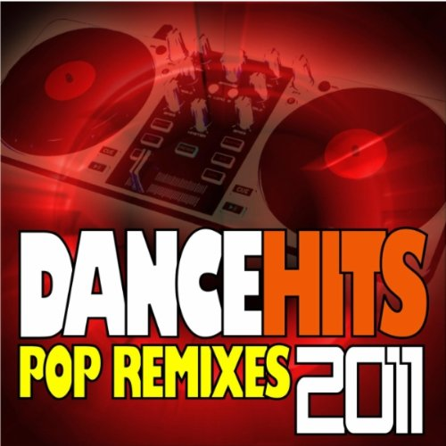 Just the Way You Are (Remix) by Workout Hits Workout on