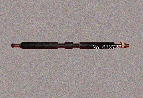 Piezas para impresora Fuji minilab Frontier 350/370/355/375/390/AOM/rodillo de escaneo de accesorios...