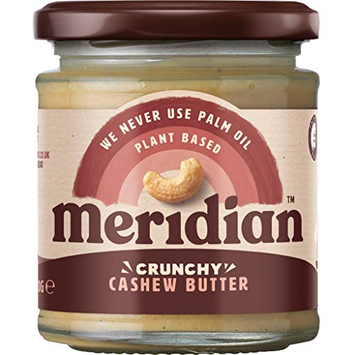 Meridian Butter & Spreads - Best Reviews Tips