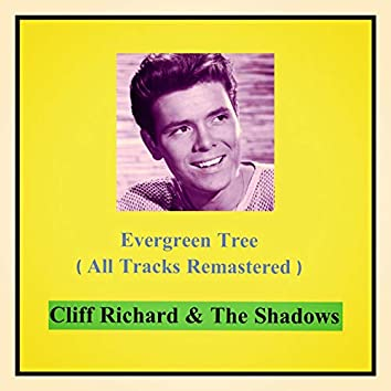 Evergreen Tree (All Tracks Remastered)