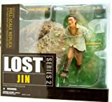 Lost - Jin