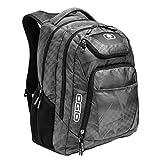 Ogio Business Excelsior Laptop Backpack