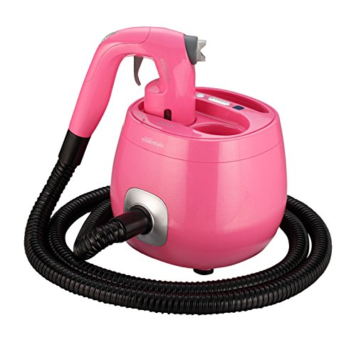Tanning essentials Pro V Spray Tan Système, Fuchsia Rose