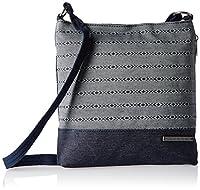 Dakine Jodie Shoulder Bag Bonnie One Size