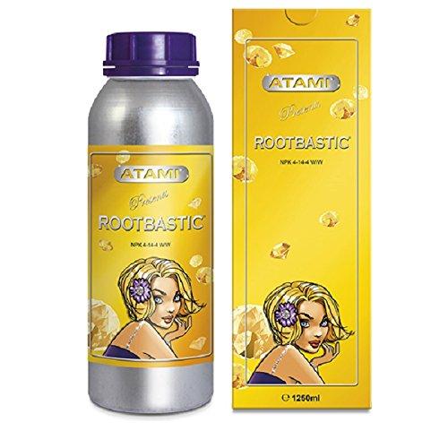 Estimulador de raíces Rootbastic 1250 ml - Atami
