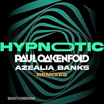 Hypnotic (blklght Remix) (Extended Version)