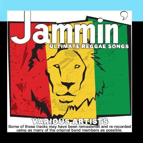 Jammin' - Ultimate Reggae Songs