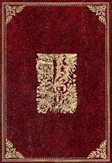 Sagrada Biblia/ 1569 (Spanish Edition)