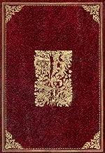 Sagrada Biblia/ 1569 (Spanish Edition)