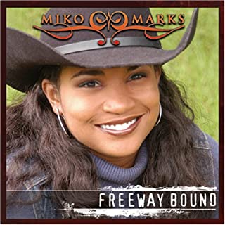 miko marks country singer