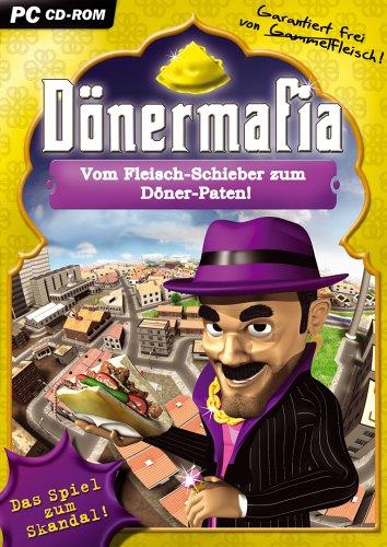 Dönermafia - Gammelfleisch-Edition