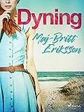 Dyning (Swedish Edition)