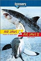 Air Jaws 2 [DVD]