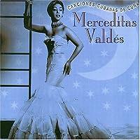 Valdes  Merceditas Canciones..
