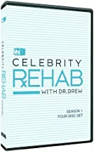 Celebrity Rehab with Dr. Drew, The Complete First Season