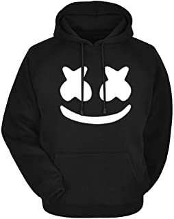 WearIndia Men's & Women's Cotton Hooded Hoodie