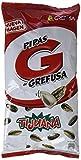 Pipas G Grefusa - Pipas Tijuana